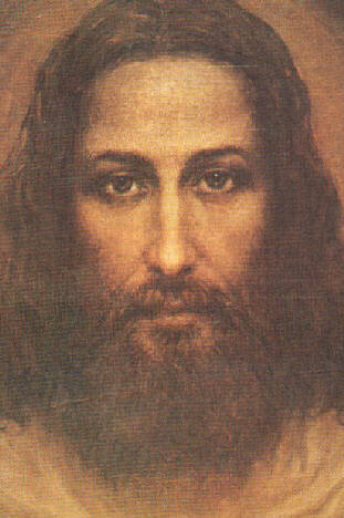 Richard Saint Heaven - Believe