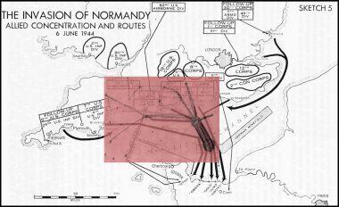 Betty Barney Hill Vs The Grays Ii Tormance