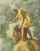 Poussin_-_Orion_aveugle_cherchant_le_soleil,_detail